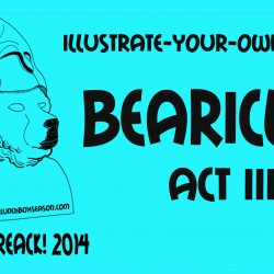 Illustrate-your-own-books-bearicles-act-iii