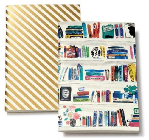 kate spade notebooks