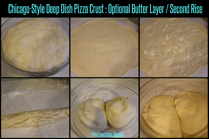 Optional Butter Layer Image