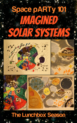 feat solar systems