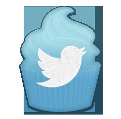 CupcakeTwitterIcon