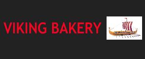 Viking Bakery Logo I made