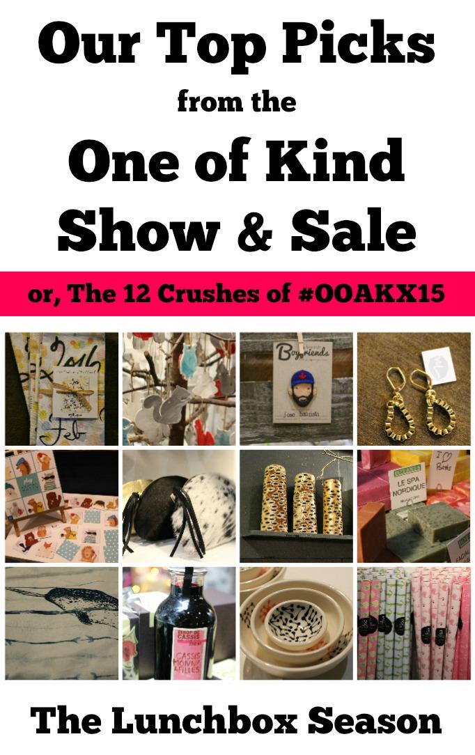 OurTopPics#OOAKX15