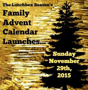 calendarlaunch