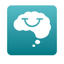 Smiling Mind icon
