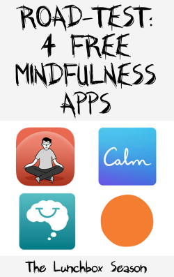 featappsmindful