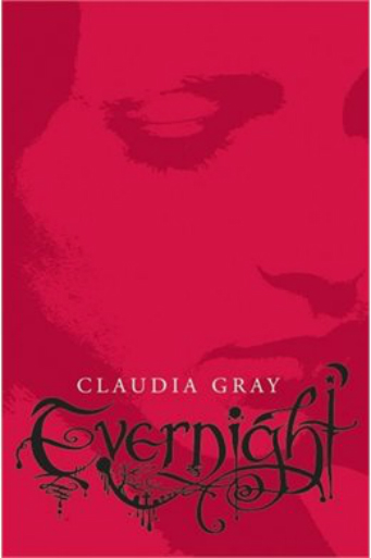 1-evernight