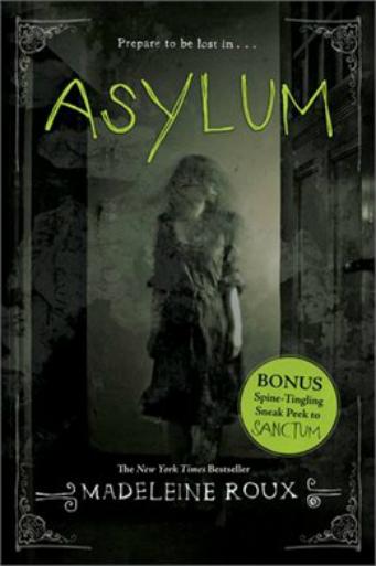 1-asylum