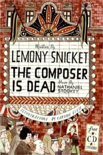 4-composer