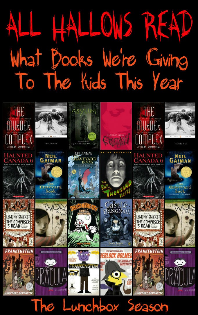 all-hallows-read-what-books-were-giving-to-the-kids-this-year