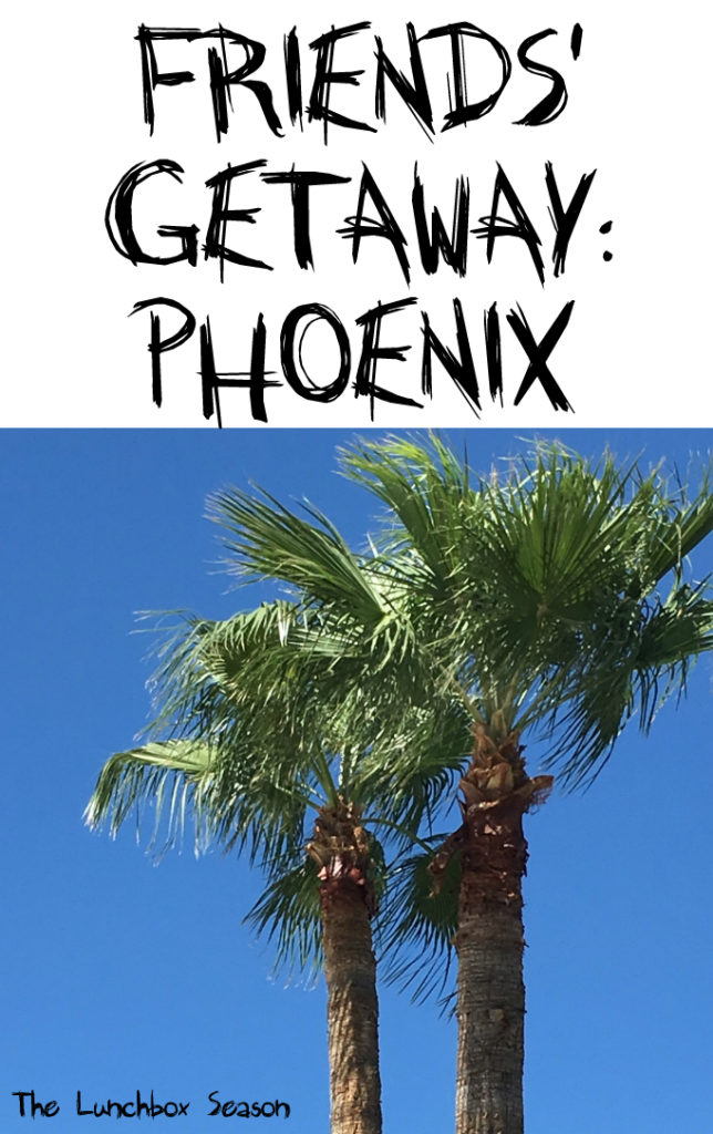 freinds-getaway-phoenix-the-lunchbox-season