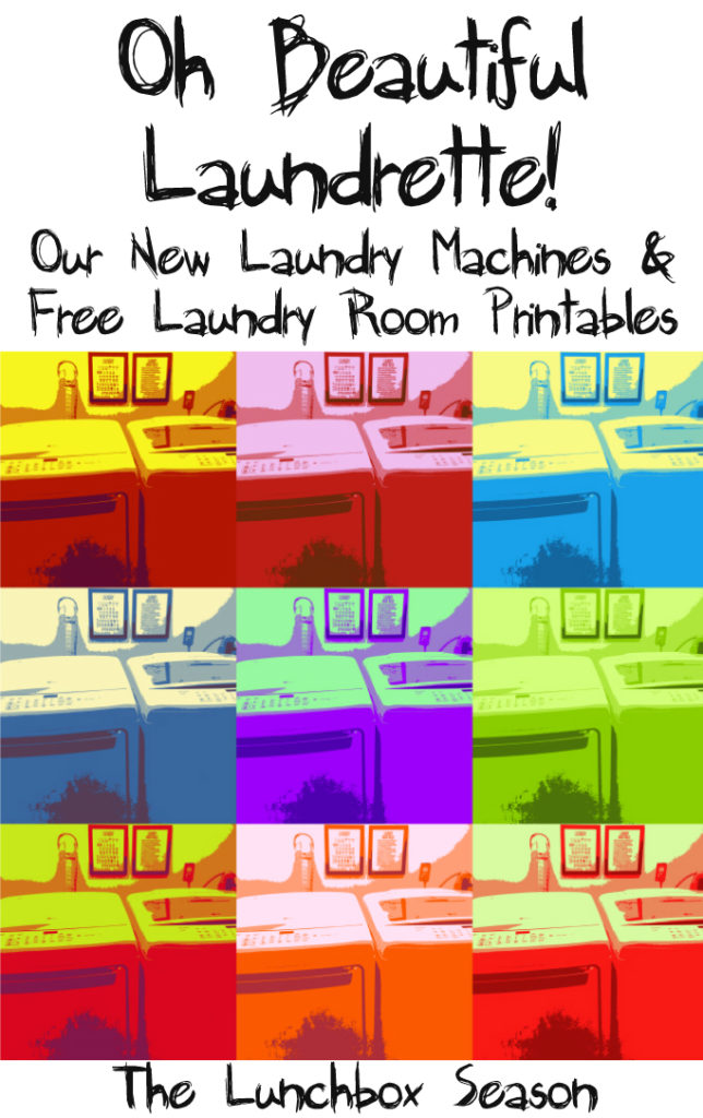 oh-beautiful-laundrette-our-new-laundry-machines-and-free-laundry-room-printables
