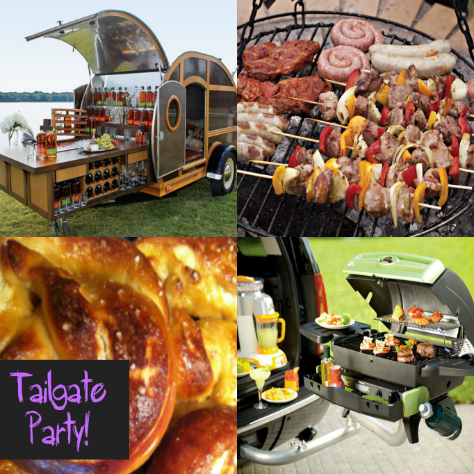tailgate-party-homecoming-at-home