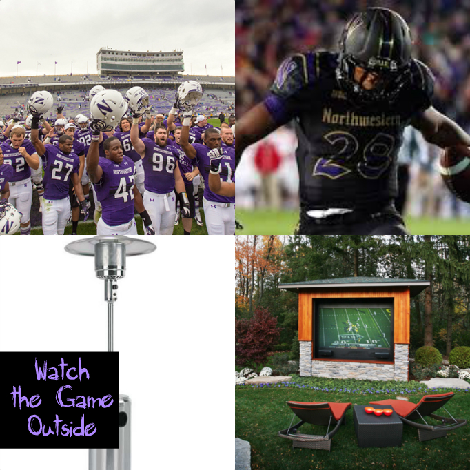 watch-the-game-outside