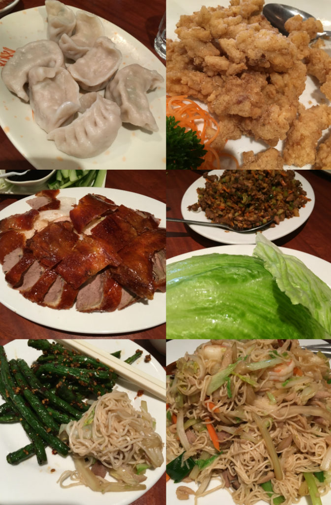 chung-king-garden-peking-duck-and-other-dishes-2016