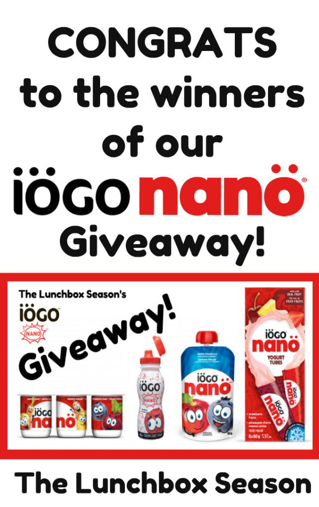 congrats-to-the-winners-of-our-iogonano-giveaway