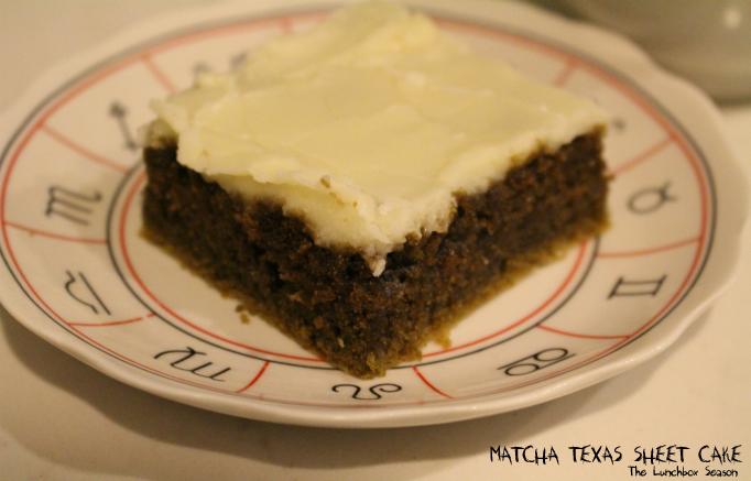 matcha-texas-sheet-cake-the-lunchbox-season