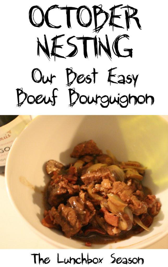 our-best-easy-boeuf-bourguignon