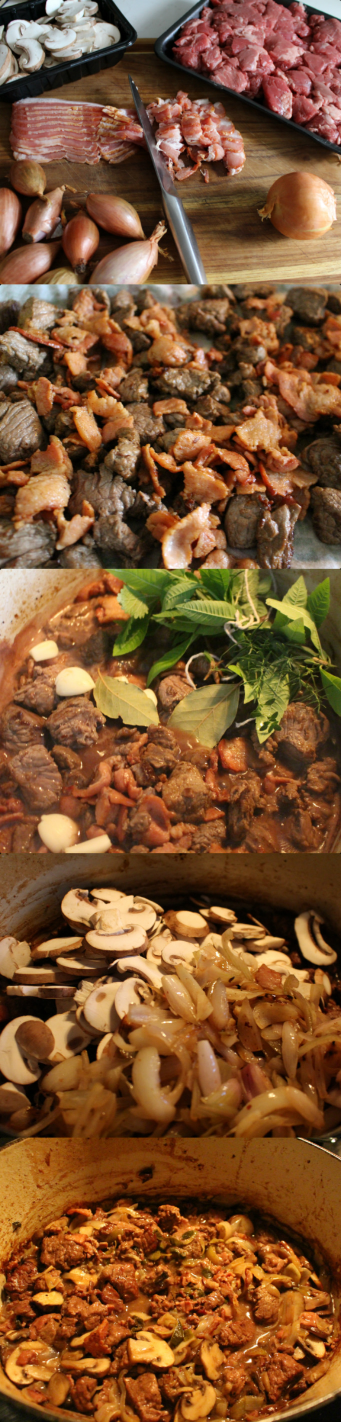 our-best-easy-boeuf-bourg