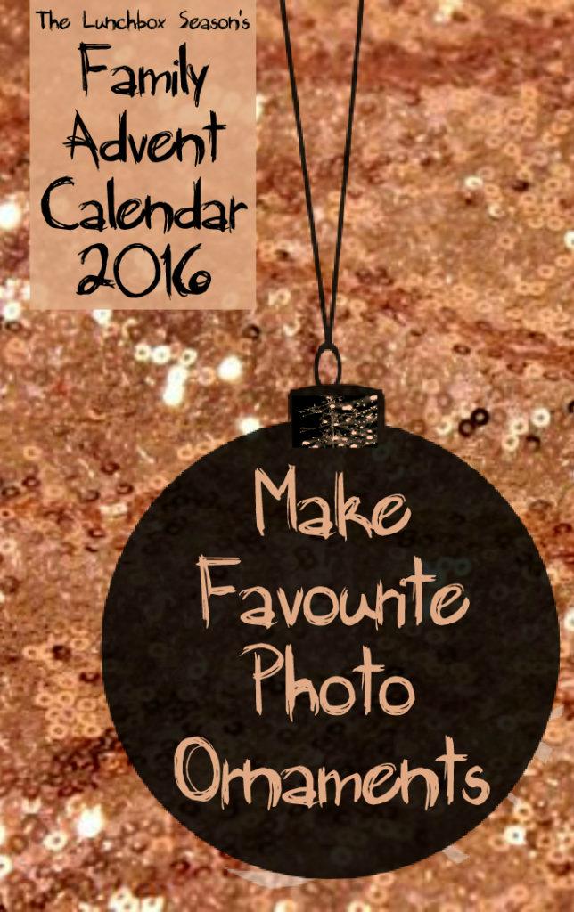 1-nov-27-daily-advent-calendar-make-favourite-photo-ornaments