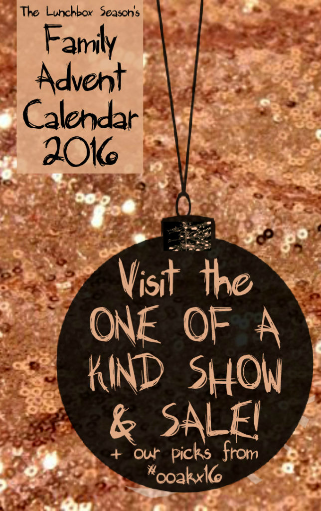 1-nov-28-visit-the-one-of-a-kind-show-and-sale-plus-our-picks-the-lunchbox-seasons-family-advent-calendar-second-day