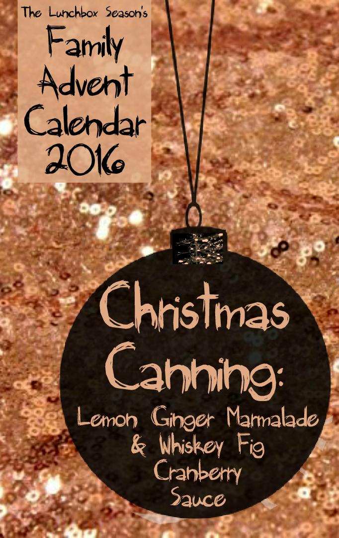 10-christmas-canning-family-advent-calendar-2016