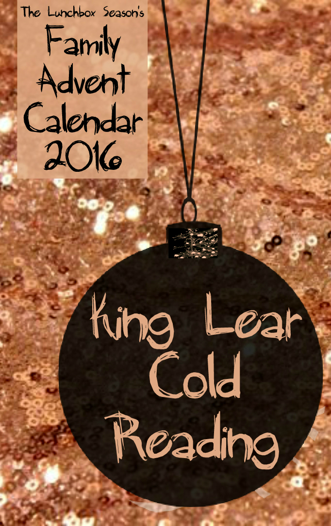 11-king-lear-cold-reading-family-advent-calendar-16