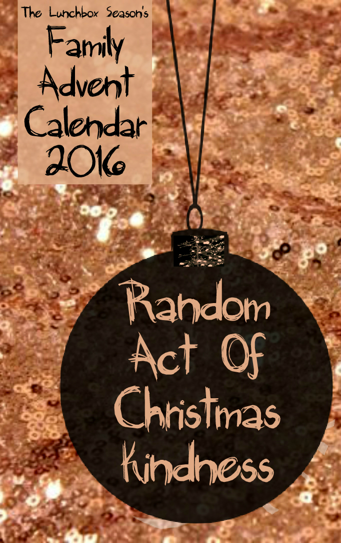 15-random-act-of-christmas-kindness-family-advent-calendar-2016