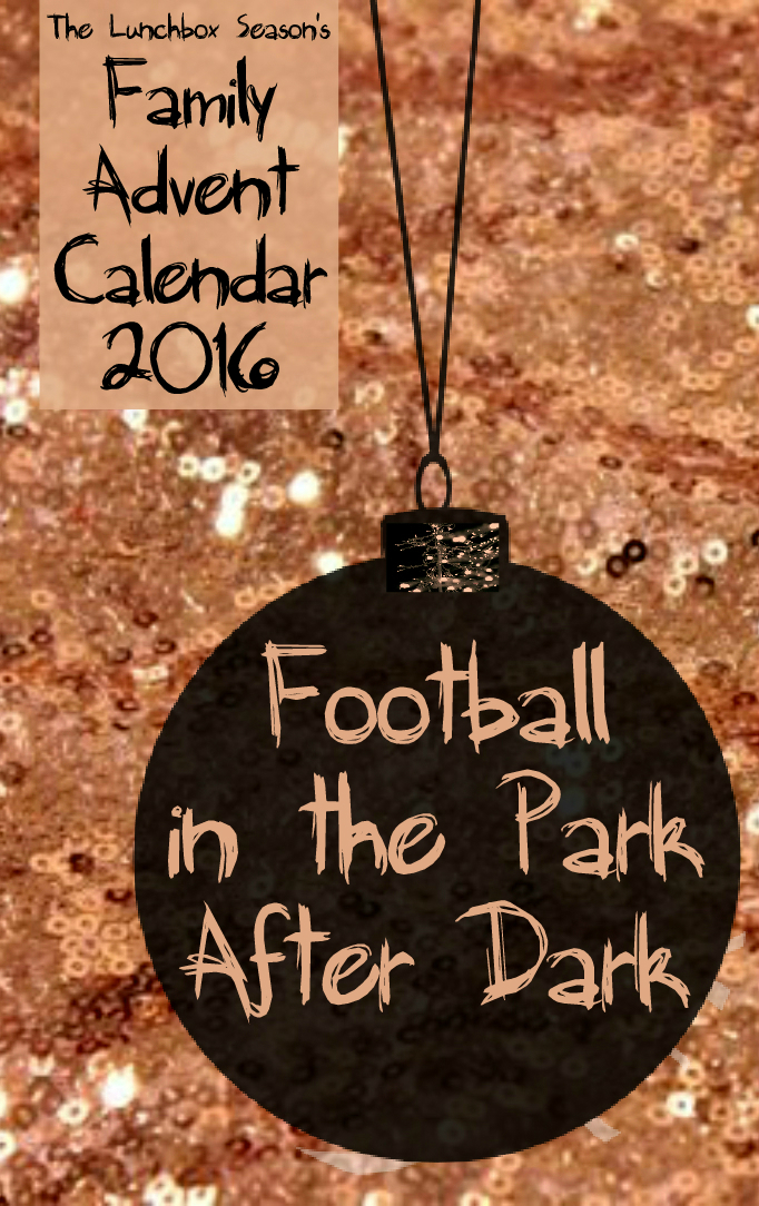 19-football-in-the-park-after-dark-family-advent-calendar-2016