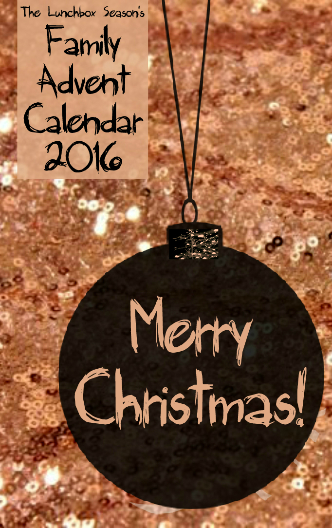 25-merry-christmas-family-advent-calendar-2016