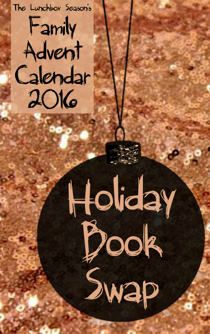 5-holiday-book-swap-family-advent-calendar