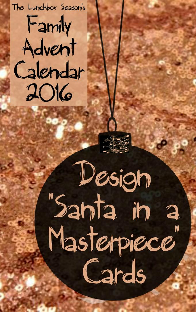 7-design-santa-in-a-masterpiece-cards-family-advent-calendar-2016