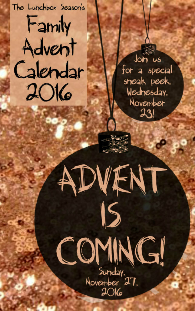 advent-is-coming