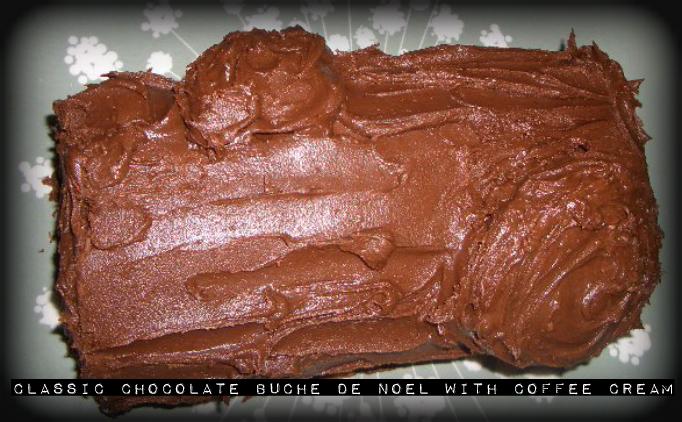 classic-chocolate-buche-de-noel-with-coffee-cream