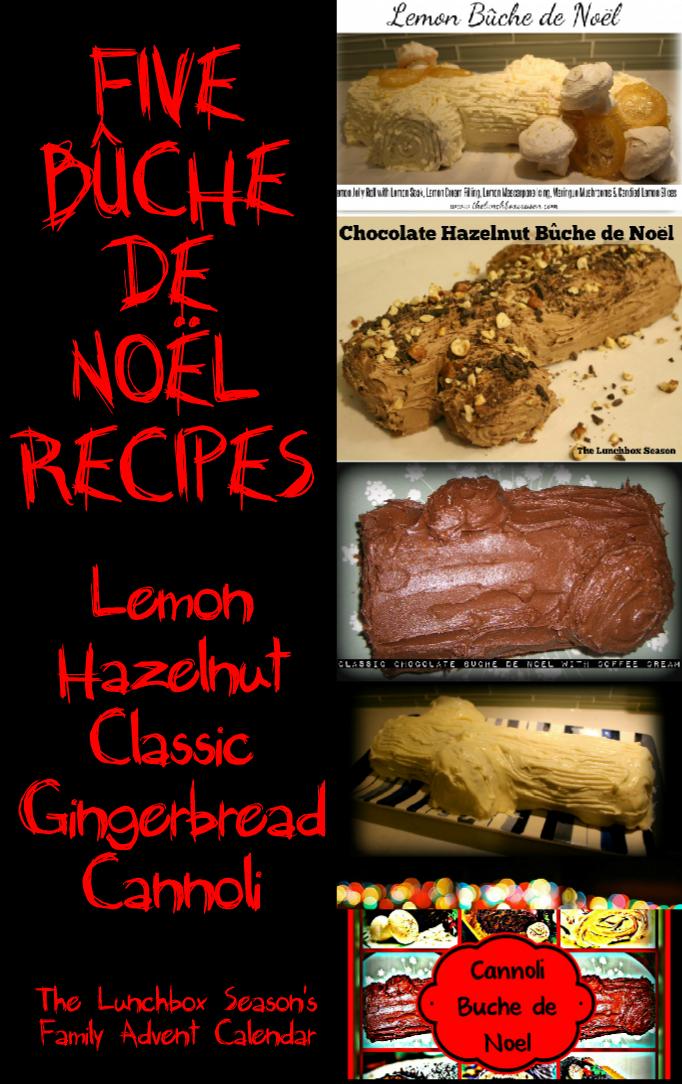 five-buche-de-noel-recipes-from-the-lunchbox-season