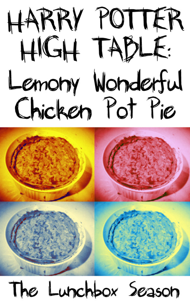 harry-potter-high-table-lemony-wonderful-chicken-pot-pie