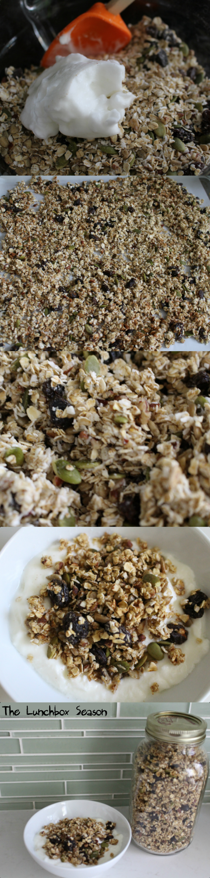 how-we-make-our-sugar-free-granola