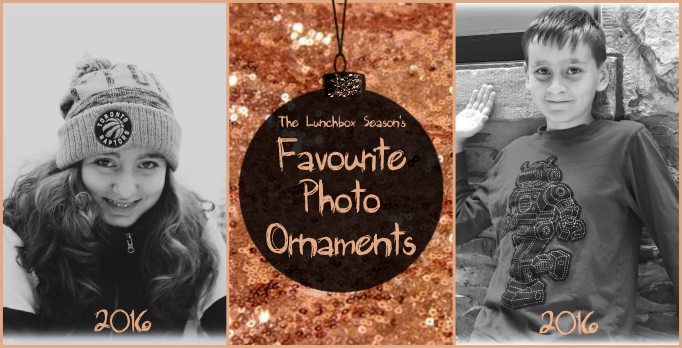 the-lunchbox-seasons-favourite-photo-ornaments-2016-w-diy
