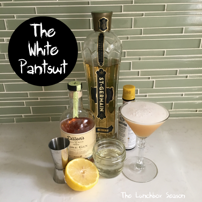 the-white-pantsuit-cocktail