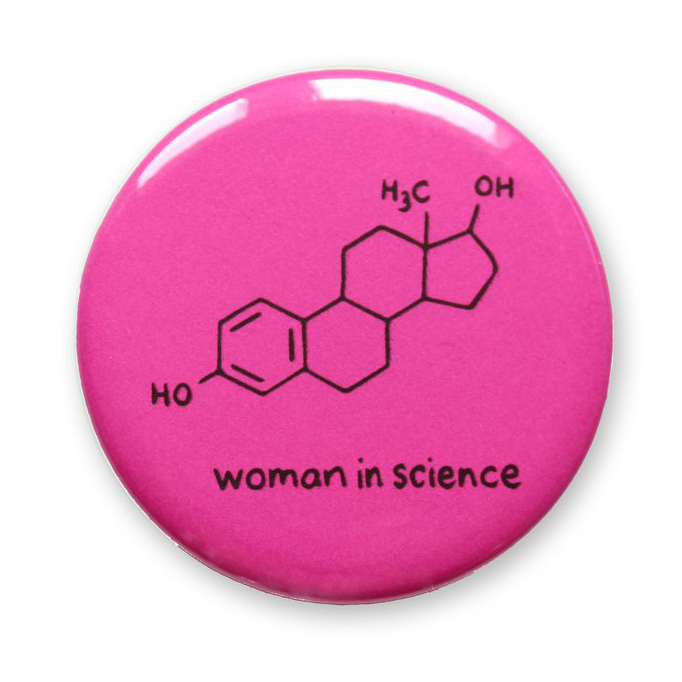 womaninsciencechemisttreeooakx16