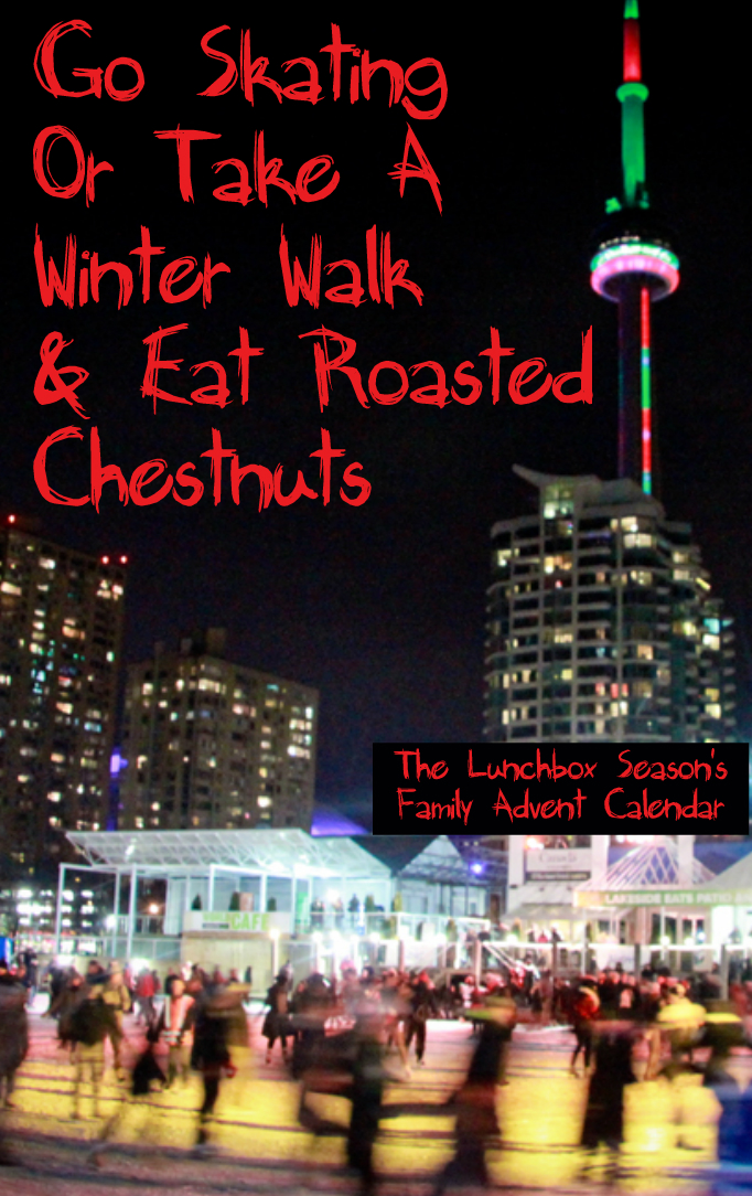 go-skating-or-take-a-walk-and-eat-roasted-chestnuts-family-advent-calendar-2016