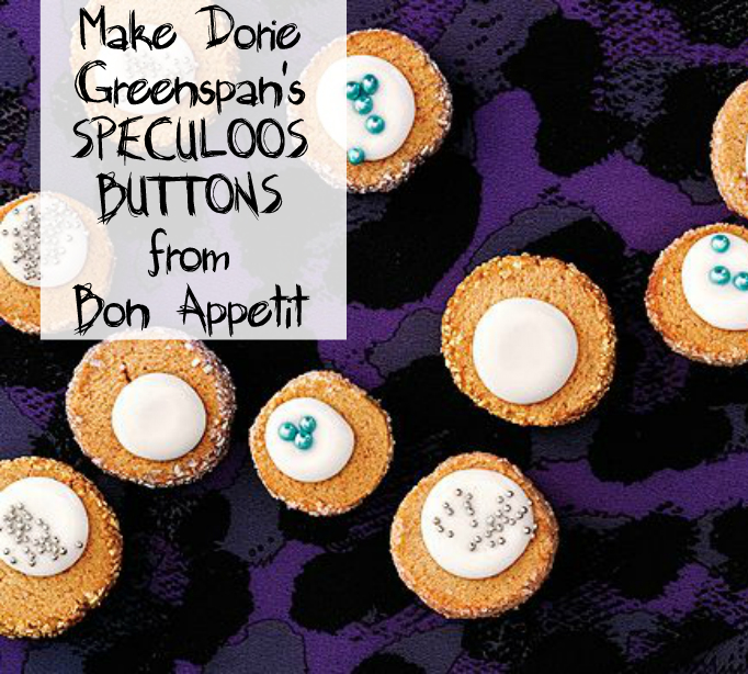 make-dorie-greenspans-speculoos-buttons-from-bon-appetit