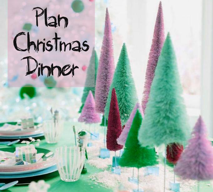 plan-christmas-dinner
