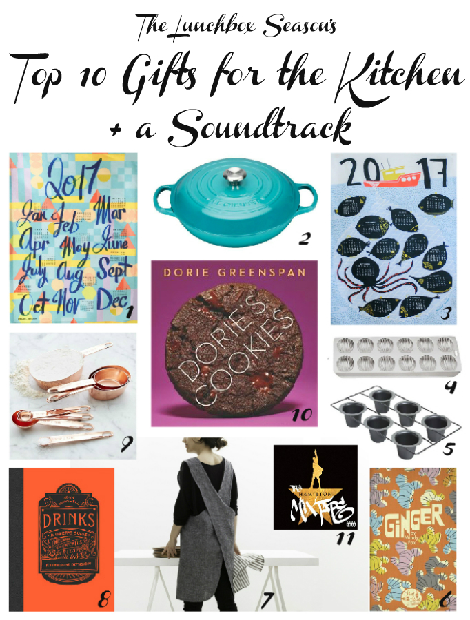 the-lunchbox-seasons-top-10-gifts-for-the-kitchen-a-soundtrack-2016