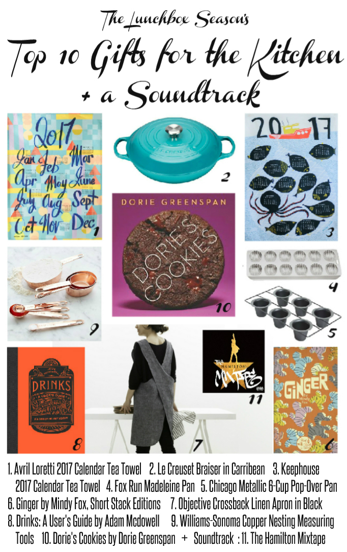 the-lunchbox-seasons-top-10-gifts-for-the-kitchen-and-a-sountrack-advent-2016