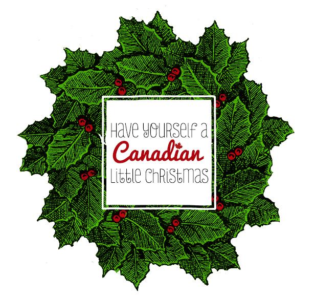 canadian-little-christmas-white